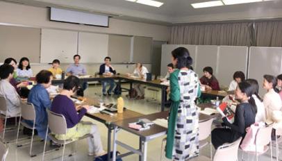 鞆の浦 de ARTイベント-10月14(月・祝)俳句ワークショップ